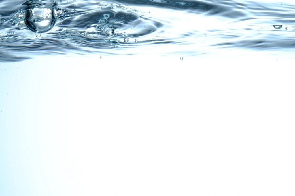 水面 アクアリウム アクアリスト1