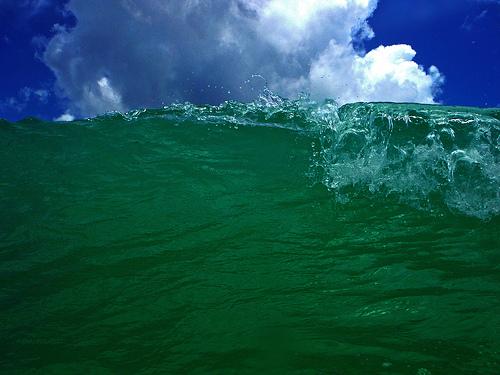 photo credit: waterwall via photopin (license)